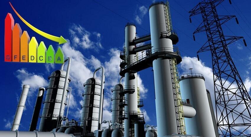 secteur-efficacité énergétique
