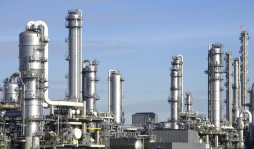 ProSimPlus HNO3 est un outil d'ingénierie de procédés unique, spécifiquement conçu pour représenter les unités de production d'acide nitrique et d'absorption de vapeurs nitreuses
