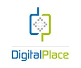 partenaire_digital_place