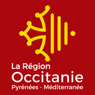 partenaire-region-occitanie
