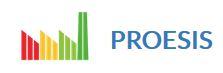 Proesis-logo