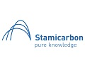 Stamicarbon_logo
