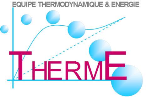 partenaire_THERME