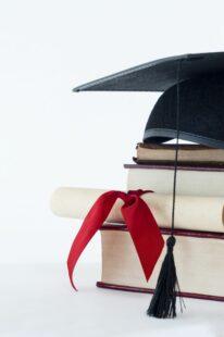 Programme académique ProSim - génie des procédés