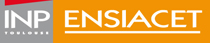 inp-ensiacet_logo