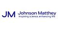 johnson-matthey_logo