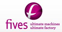 partenaire_logo-fives