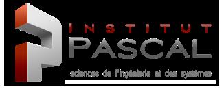 partenaire_logo_lgcb