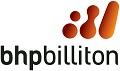 BHP_Billiton-logo