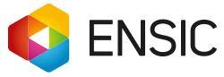 logo-ensic