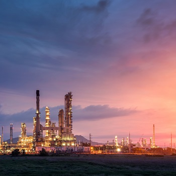 Études en ingénierie de procédés chimiques (usines, équipements...)
